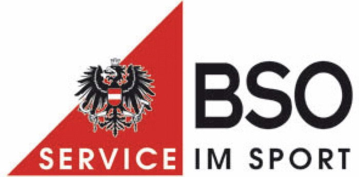 Logo BSO