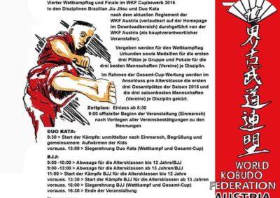 Austrian Open 2015 (6)