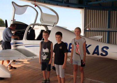Flug Cupsieger (11)