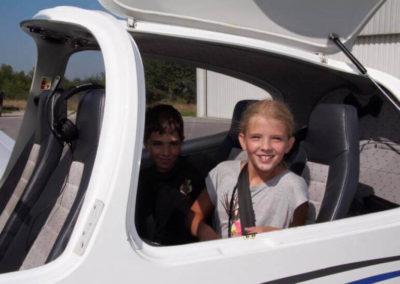 Flug Cupsieger (12)