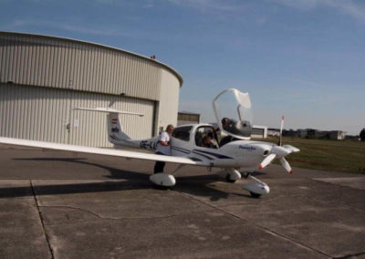 Flug Cupsieger (14)