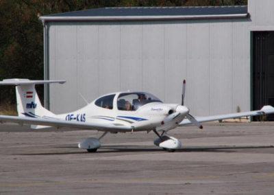 Flug Cupsieger (15)