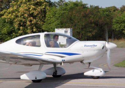 Flug Cupsieger (16)