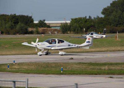 Flug Cupsieger (17)