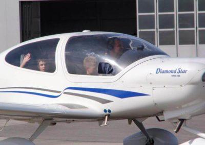Flug Cupsieger (18)