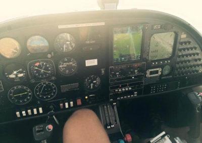 Flug Cupsieger (4)