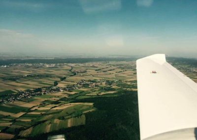 Flug Cupsieger (6)