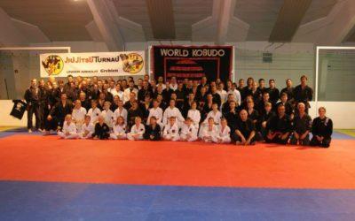 Sommerlager St. Sebastian, 23.- 24. August 2014