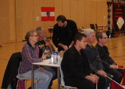 Staatsmeisterschaft 2015 (15)