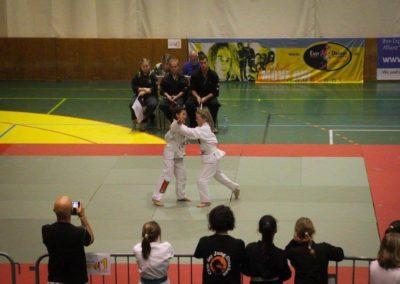 Austrian Open 2016 (20)