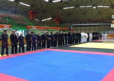 Austrian Open 2016 (25)